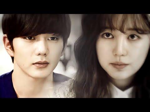 Khuda Ko Dikh Raha Hoga Korean Mix Sad Love Story By King Of Korean Mix