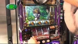 【サイトセブンTV】パチスロバトルリーグ#366(パチスロ)
