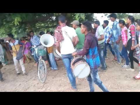 Nagpuri dance    Band Baaja aur baraat   Ekdam super hit video