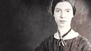 Poetries - Emily Dickinson