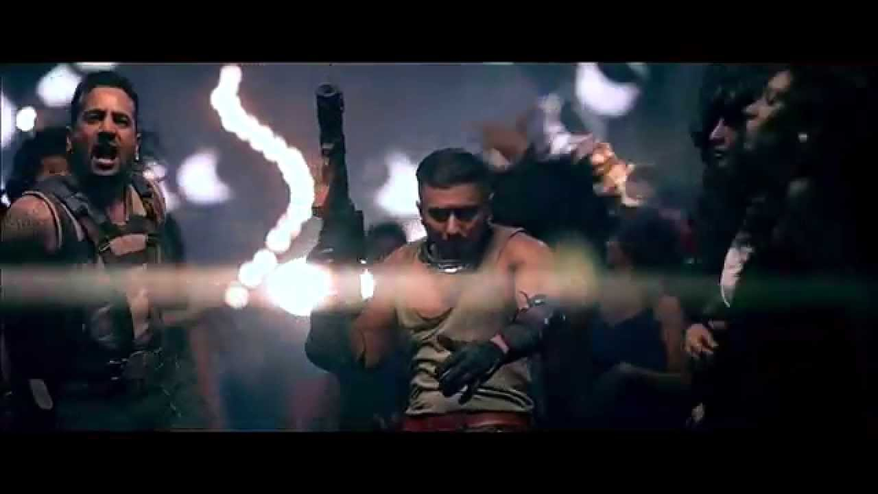honey singh new mp3 song 2019
