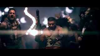 Remix | This Party Gettin Hot | Jazzy B | Yo Yo Honey Singh | DJ Shadow Dubai Remix
