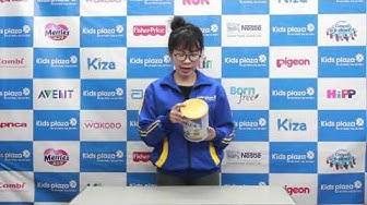Hướng dẫn pha sữa Nestle Nan Gro số 3