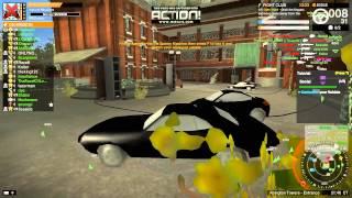 apb reloaded gameplay part 1