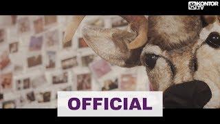 Hirschwell - 1000 Bilder (Official Video HD)