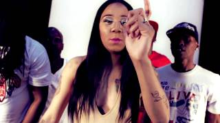 "Katie Got Bandz ""Lil Bitch"" (Official Video)"
