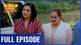 Inday Will Always Love You | Full Episode 90