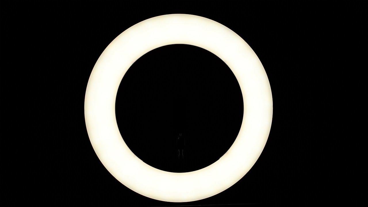 ногтей это круг светящийся для фото нашем магазине представлены