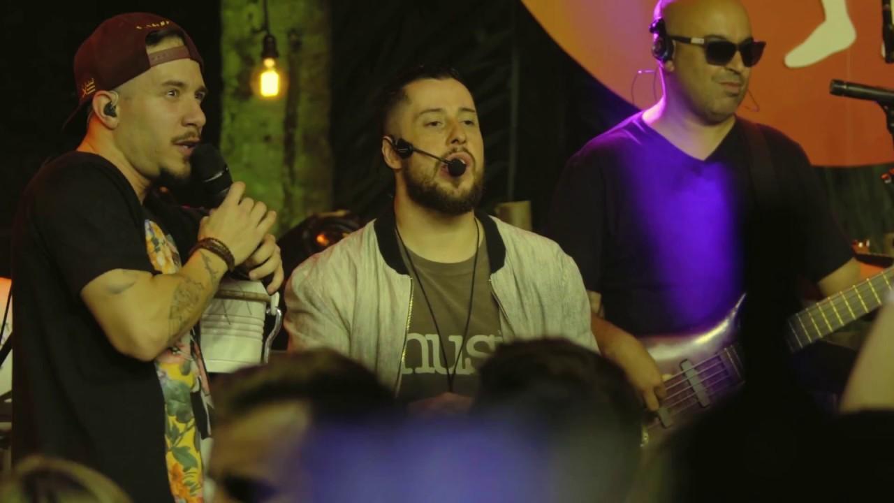 TEU BAIXAR SEGREDO MOLEQUE DE JEITO MUSICA