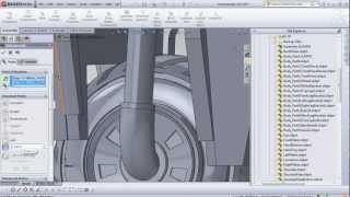 3D Print: CL4P-TP Part 1 (Gamespot UK Comissioned work)