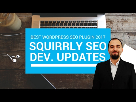 Best WordPress SEO Plugin 2017 Gets an Upgrade - How To Get The Free Upgrades