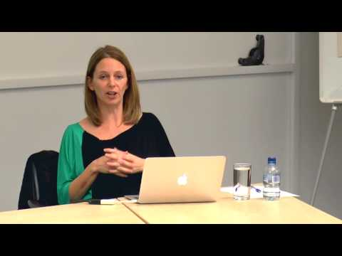 MOOCs - a disruptive innovation for higher education?