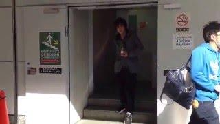 どーも、こんばんは! 【TRIPLE BONDS TV】馬券道チャンネルの中の人で...