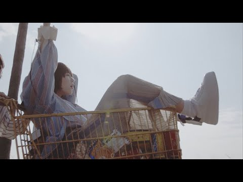 みゆな - 缶ビール【Official Music Video】