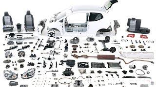 VW Up - der Kleinste im Dauertest (2015)