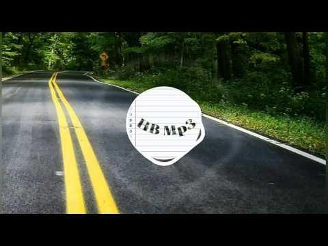 We Own It - Wiz Khalifa ~ (Audio){HB Mp3}
