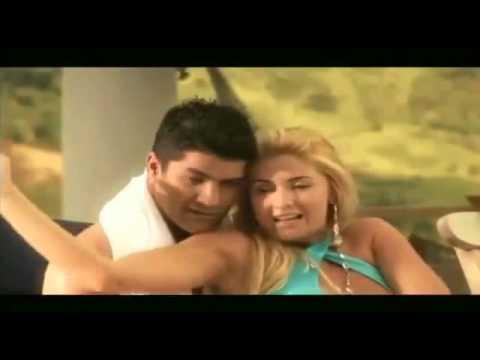 A Dormir Juntitos - Eddy Herrera Ft. Liz