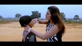 Download Video হিরো আলম এর সুপার হিট ভিডিও   তু মেরা গার্লফ্রেন্ড MP3 3GP MP4