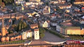 видео Туры в Дюссельдорф