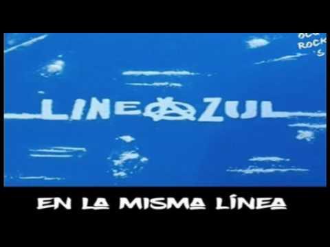 Lineazul - 6. El PunkRock Nos Unio