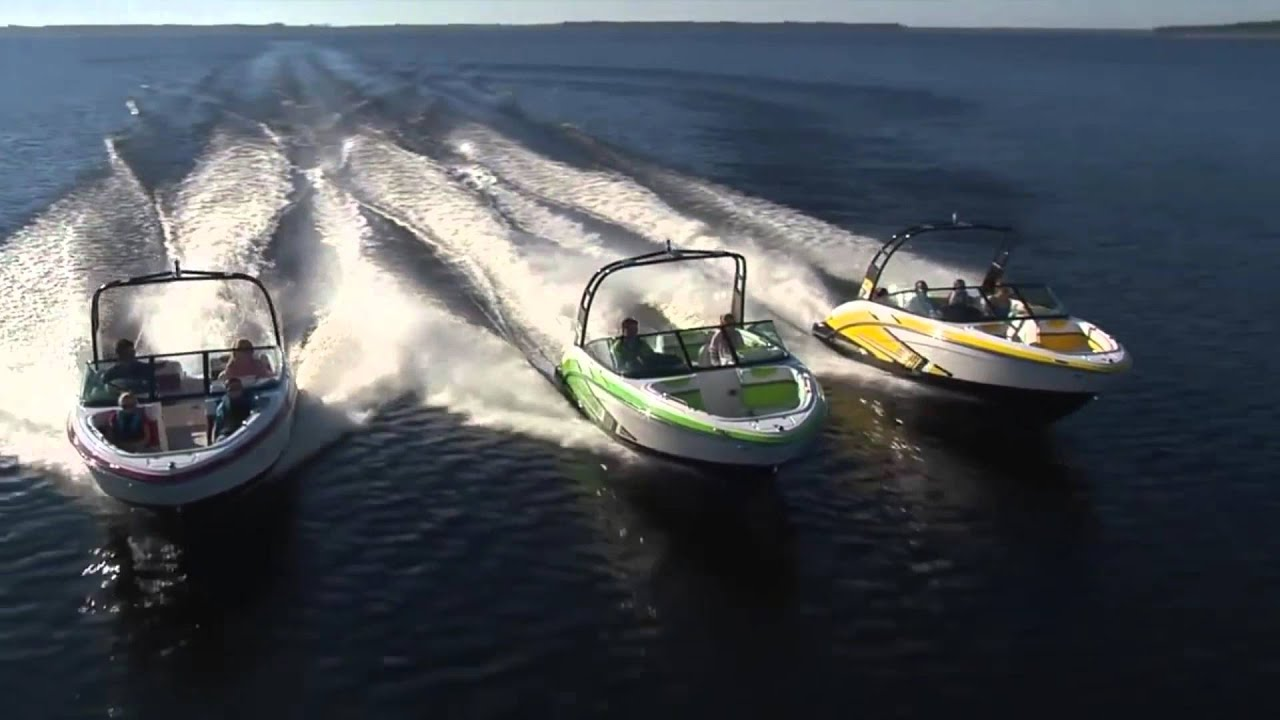 Buy Boats Online, Boat Export USA, Buy American Used Boats Online