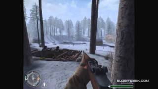 Call of Duty Retrospective: Episode 1 - History Retold