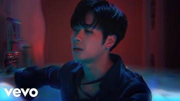 Jackson Wang - OKAY (Official Music Video)
