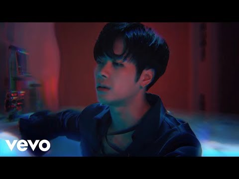 Jackson Wang - OKAY (Official Music Video)