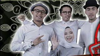 Download Lagu Nissa Sabyan Memeluk Anak kecil Yang Menangis Ingin Bertemu , Pelukan Haru Nissa Mp3