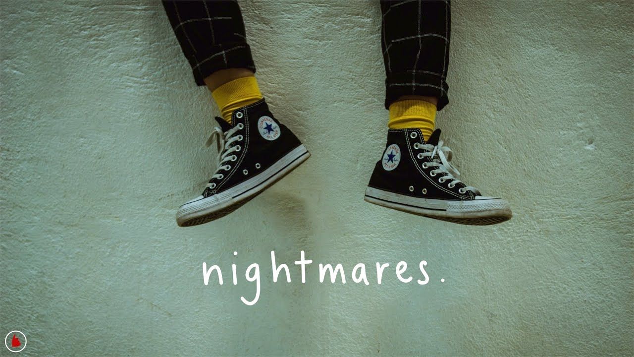 Download Easy Life - Nightmares (Lyrics)
