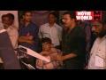 ഒരടിപൊളി ഗാനവുമായി വിജയ് യേശുദാസ് | Malayalam Stage Show 2016 | vijay yesudas | Malayalam Song 2016