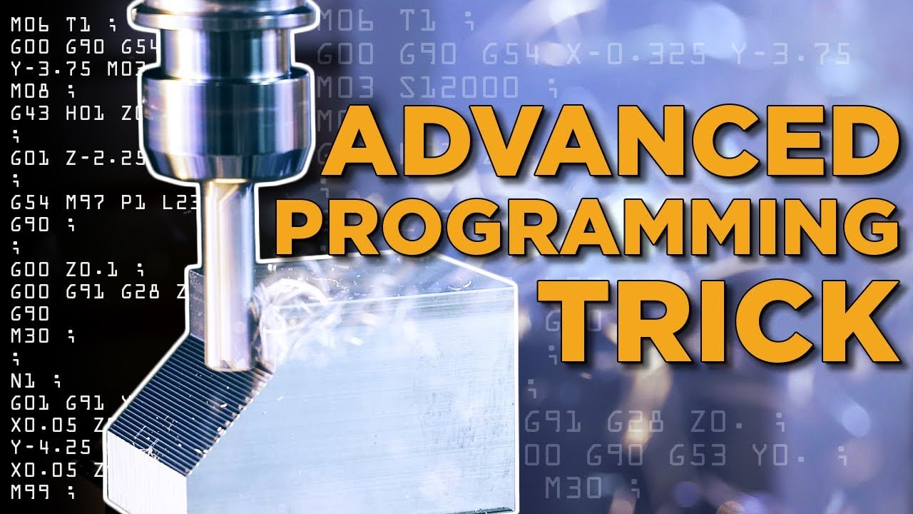mill cnc programming level 1 manual