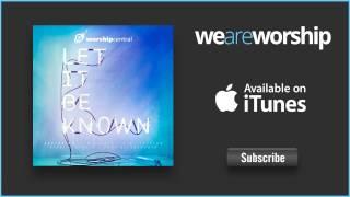 Worship Central - Hallelujah (Live)