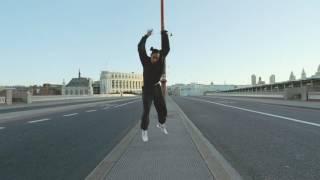 Музыка из рекламы Bose - Get Closer (2016)