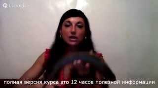 Как определить свежая рыба или нет. Рассказывает Зина Руденко.