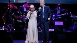 Willeke Alberti viert haar 70-ste verjaardag in Koninklijk Theater Carré