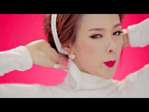 Chae Yeon - Video, Even If I Don't See [MV] [HD]