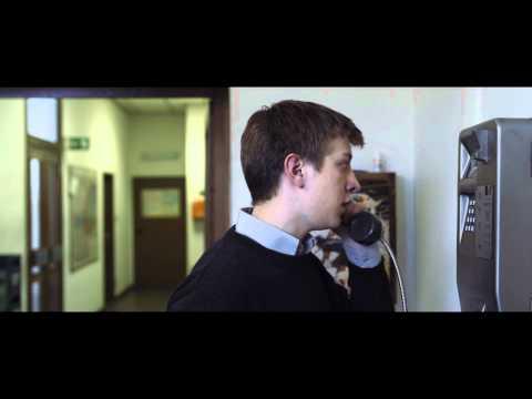 Atmen Trailer 1080p