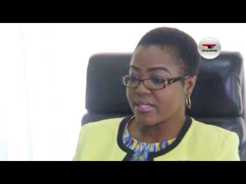 Use of cane on children is a form of torture - Counselor Afia