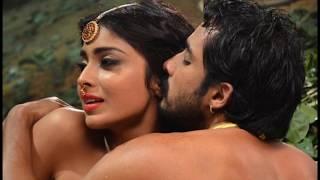 Shriya Saran hot Romance with Prem Kumar Latest Video