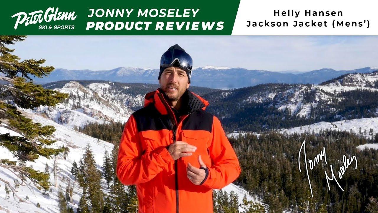 HELLY HANSEN MONGSTAD QUILTED JACKET WATERPROOF COAT REFLECTIVE ORANGE XXXL