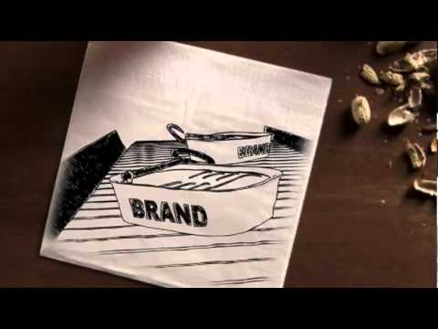 Commercial - Adweek Brand_(480p)