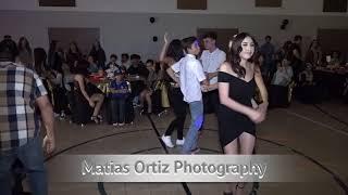 Video Quinceañera Surprise Dance download MP3, 3GP, MP4, WEBM, AVI, FLV Agustus 2018