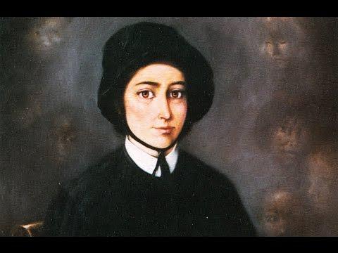St. Elizabeth Ann Seton HD