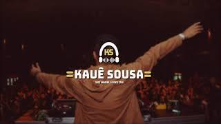 Baixar MEGA FUNK SENTIMENTO JUNHO 2018 (DJ Kauê Sousa)