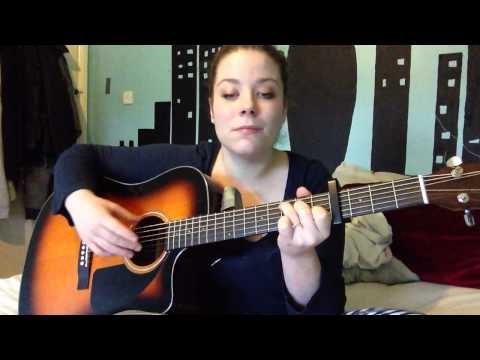 Loch Lomond acoustic cover