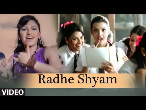 Radhe Shyam [Full Song] Love Ho Jaye