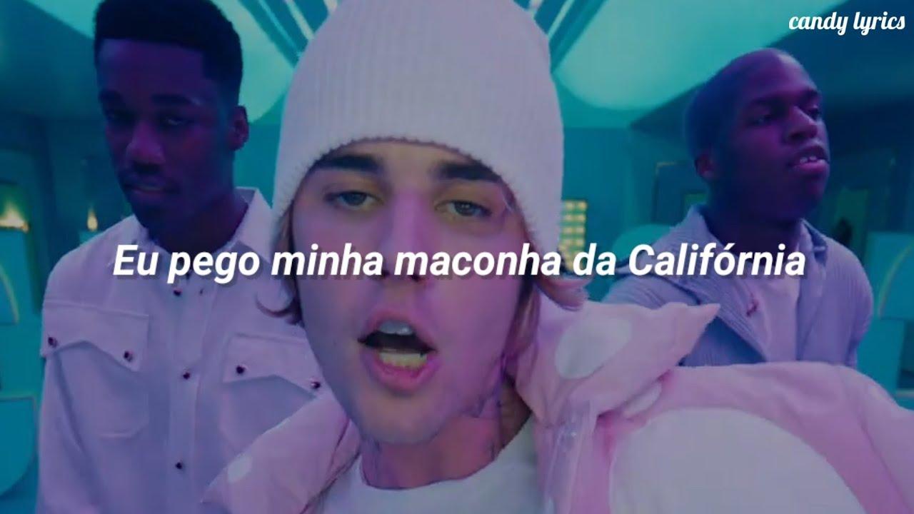 Download Justin Bieber - Peaches ft. Daniel Caesar, Giveon (Tradução/Legendado) [Clipe Oficial]