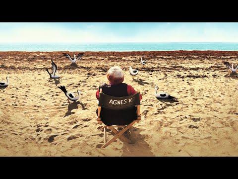 New trailer for Varda by Agnès - In cinemas 19 July | BFI