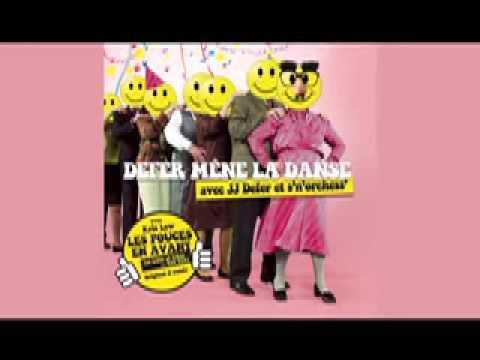 Download Defer et s'n'orchess - Jean petit qui danse